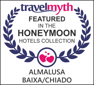 Hotels for honeymoon Lisbon
